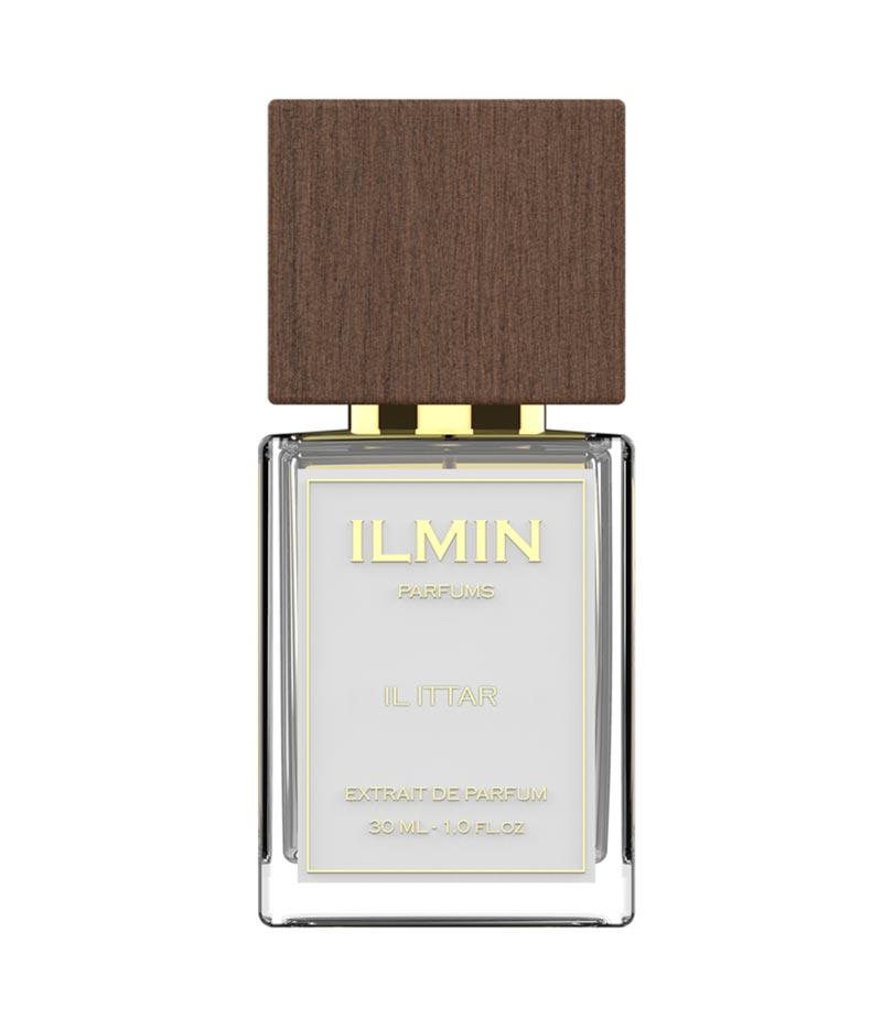 ILMIN IL ITTAR 30ML Y 100ML