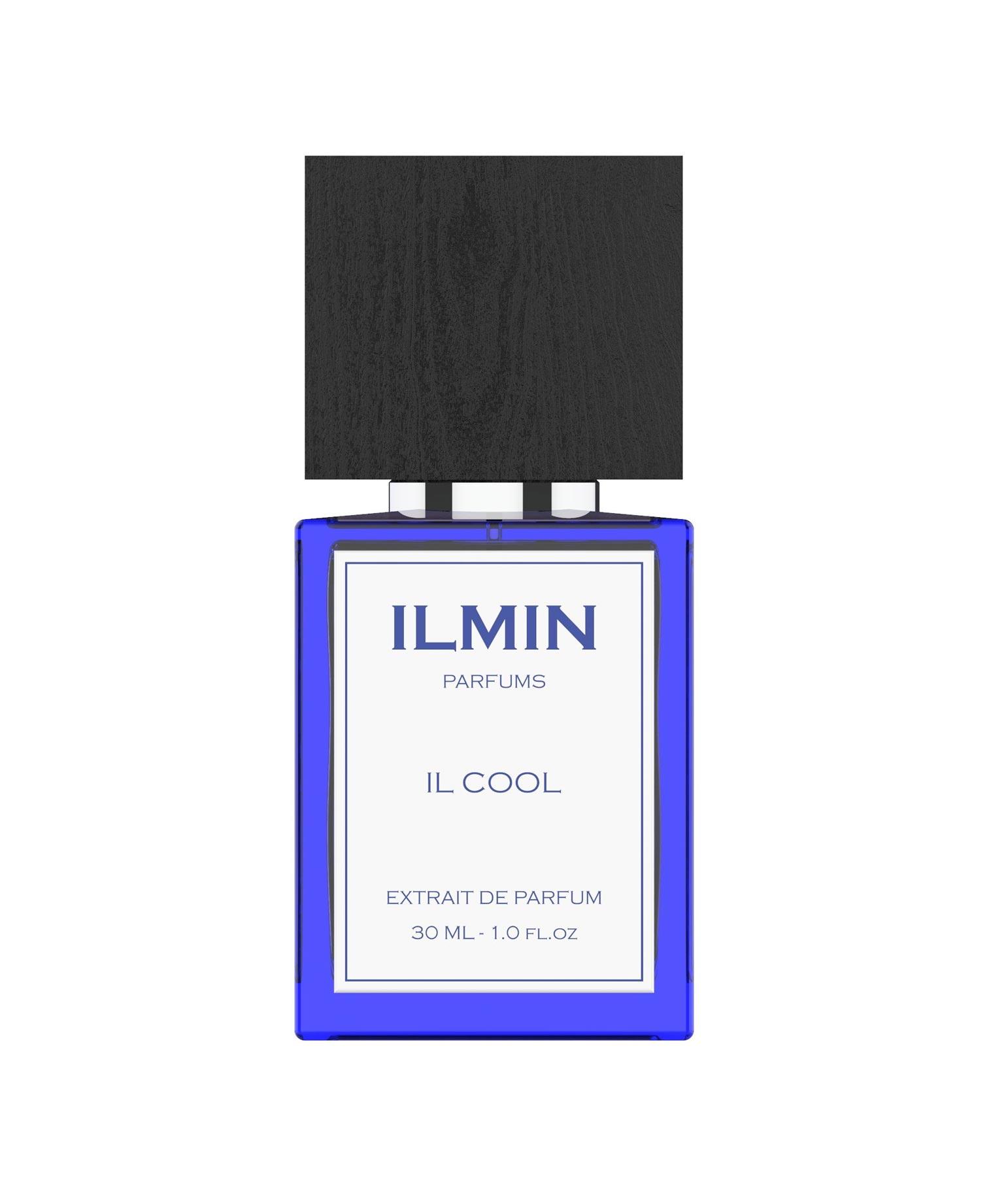 ILMIN-IL-COOL